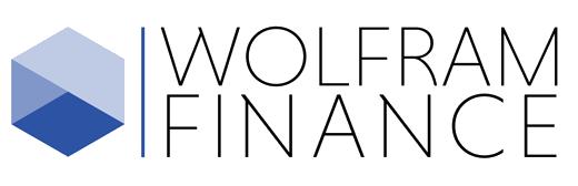 Wolfram Finance